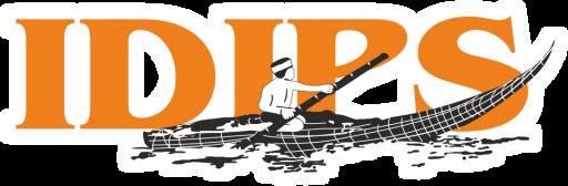 Logo Idips